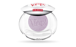 Vamp! Compact Eyeshadow ombretto compatto - 803