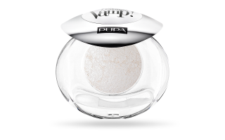 Vamp! Wet&Dry Eyeshadow ombretto cotto - 501