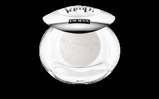 Vamp! Wet&Dry Eyeshadow ombretto cotto - 501