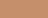 010-BISCUIT