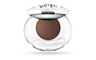 Vamp! Wet&Dry Eyeshadow ombretto cotto - 703