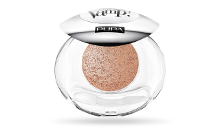 Vamp! Wet&Dry Eyeshadow ombretto cotto - 200