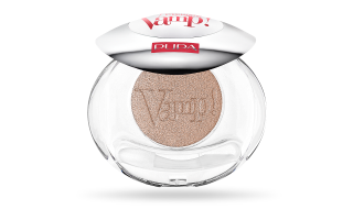 Vamp! Compact Eyeshadow ombretto compatto - 615