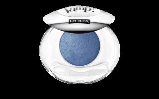 Vamp! Wet&Dry Eyeshadow ombretto cotto - 304