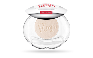 Vamp! Compact Eyeshadow ombretto compatto - 101