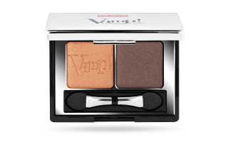 Vamp! Compact Duo - 016