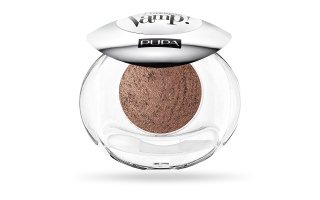 Vamp! Wet&Dry Eyeshadow ombretto cotto - 705