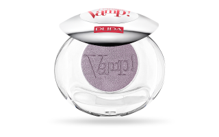 Vamp! Compact Eyeshadow ombretto compatto - 804
