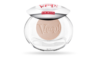 Vamp! Compact Eyeshadow ombretto compatto - 508