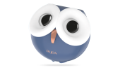 PUPA OWL 3 - PUPA Milano