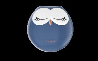 PUPA OWL 1 - 003