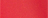 403-EUPHORIA RED
