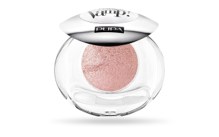 Vamp! Wet&Dry Eyeshadow ombretto cotto - 101