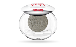 Vamp! Compact Eyeshadow ombretto compatto - 400