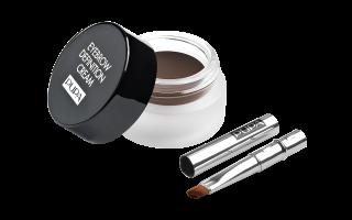 Eyebrow Definition Cream - 003