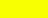 002-FOOLISH YELLOW