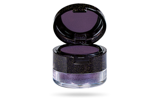 LIGHT UP THE NIGHT Base Luminosa & Glitter Multiuso Occhi e Viso