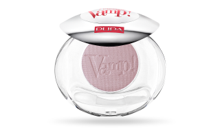 Vamp! Compact Eyeshadow ombretto compatto - 712