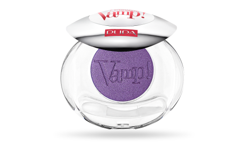 Vamp! Compact Eyeshadow ombretto compatto