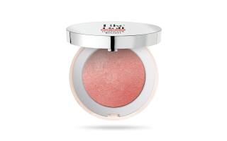 Like a Doll Luminys Blush - 100