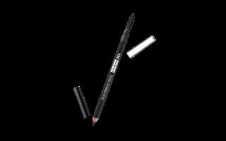 True Eyebrow Pencil - 004