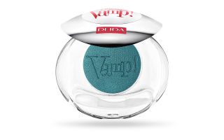 Vamp! Compact Eyeshadow ombretto compatto - 304