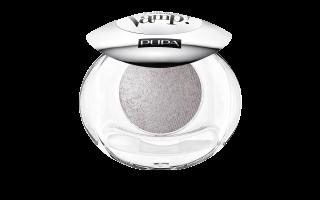 Vamp! Wet&Dry Eyeshadow ombretto cotto - 505
