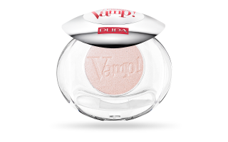 Vamp! Compact Eyeshadow ombretto compatto - 708