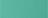 079-ARTIFICIAL GREEN