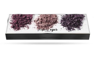 PUPART S EYES - 012