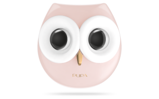 PUPA OWL 2 - 001