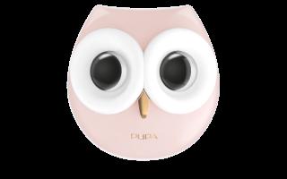 PUPA OWL 2 - 011