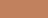 003-INTENSE BRINZE
