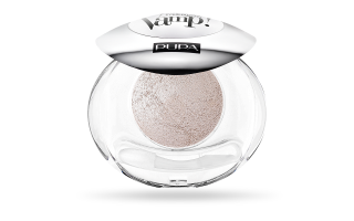 Vamp! Wet&Dry Eyeshadow ombretto cotto - 400