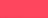 008-VIBRANT ROSE