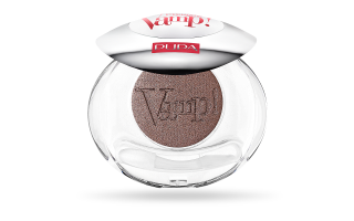 Vamp! Compact Eyeshadow ombretto compatto - 104