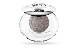 Vamp! Wet&Dry Eyeshadow ombretto cotto - 401