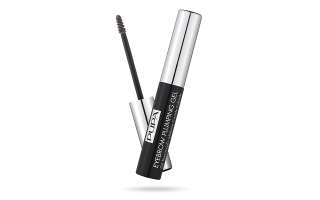 Eyebrow Plumping Gel - 003