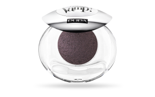 Vamp! Wet&Dry Eyeshadow ombretto cotto - 803