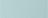 711-Dusty Blue