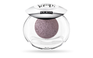 Vamp! Wet&Dry Eyeshadow ombretto cotto - 606