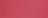 073-VINTAGE PINK