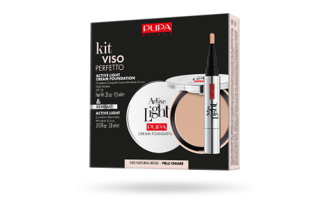 Kit Active Light