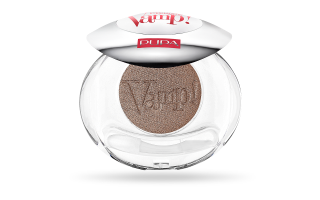 Vamp! Compact Eyeshadow ombretto compatto - 604