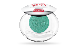 Vamp! Compact Eyeshadow ombretto compatto - 814