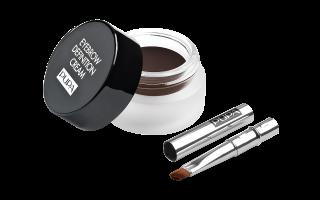 Eyebrow Definition Cream - 005
