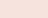 050052005-PEACH
