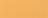 004-CORALLINE ALGAE
