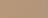 050-GOLDEN BEIGE