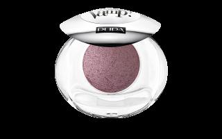Vamp! Wet&Dry Eyeshadow ombretto cotto - 608